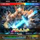gumi、新作RPG『ドラゴンジェネシス -聖戦の絆-』iOS版を配信開始。仲間と絆を深めて聖戦に挑んでいく