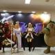 総額賞金700万円超!『Shadowverse』のe-Sports大会「RAGE Shadowverse Tempest of the Gods」東京予選大会が本日開催