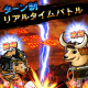MUNI、ターン制バトルゲーム『忍犬』のiOS版を配信開始…英語版のリリースも予定