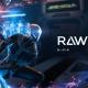 【Steam VRランキング(4月10日)】VRアニメ『Project LUX』が首位  スタイリッシュFPS『Raw Data』もTOP3に
