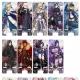 CHARAMODE、『FGO』や『ごちうさ』『SAO』『このすば2』などのグッズを「ニコニコ超会議2017」に出展