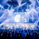 「ARGOANVIS AAsideライブ・ロワイヤル・フェス2020」が開催! 5バンドが集結し計22曲を披露! オムニバスアルバムやROCK FESなど新情報も続々解禁!