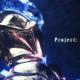 スクエニ、謎のティザームービー「Project: RISING」を公開! 作品の情報解禁は4月19日の予定