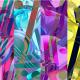 サンリオ、『ショバフェス』にて新キャラクターガールズバンドのミュージックビデオを3曲公開!