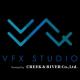 C&R社、ゲーム開発スタジオ内にゲームVFX、2Dおよび3Dエフェクト制作専門のスタジオ「VFXスタジオ」を開設