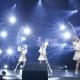 【イベント】i☆Risデビュー5周年記念ライブ1日目を開催! 最新アルバムからの楽曲披露に加えファン投票によるTOP10をランキング方式で披露