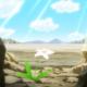 ブシロード、『ぷっちみく♪ D4DJ Petit Mix』第20話「生か死か!?荒野の果てはDの戦場」のあらすじ、先行カットを公開