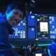 HEROZ、将棋AI「PONANZA」エンジニアの山本一成氏が5月21日放送の「情熱大陸」に出演