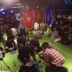 【イベント】Lobi主催の『クラッシュ・ロワイヤル』オフ会が開催 国内トッププレイヤー同士の対決や目が離せない名勝負が続々
