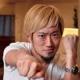 シシララTV、本日21時よりゲームDJ・安藤武博氏のニコ生で「ゲーム情報番組」を放送開始 クリエイターならではの視点でゲームニュースを紹介