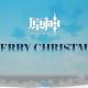 miHoYo、『原神』でクリスマスCP開催! PS5やiPad Air 4など豪華賞品が当たる!