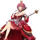 USERJOY JAPAN、『英雄伝説 暁の軌跡モバイル』でハートの女王姿の「サラ・バレスタイン」登場! ガチャで入確率上昇中!