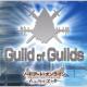 バンナム、『SAOIF』でアインクラッド最強ギルドを決める大会「Guild of Guilds」を開催!