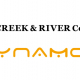 Synamon、法人向けVRサービス「NEUTRANS BIZ」の展開でC&R社と提携