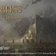 NetEase GamesとWarner Bros、スマホ向けストラテジー『The Lord of the Rings: Rise to War』を共同開発することを発表!
