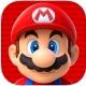 任天堂、『Super Mario Run』Android版も開発中と明らかに 配信通知希望者は2000万人に 「子供でも安心して遊べる課金形態に」