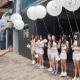 ポノス、韓国版『にゃんこ大戦争』がリリースから13日で100万DL突破…「美女軍団」投入のオフラインイベントを韓国で実施