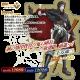 FGO PROJECT、『Fate/Grand Order』にピックアップサーヴァントとして期間限定で登場中の「★5(SSR)土方歳三」の宝具演出を公開