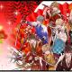 サイバード、『イケメン戦国◆時をかける恋』PC版をDMM GAMESにて配信開始! 第2弾舞台作品をDMM動画で販売