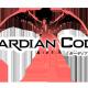 スクエニ、『ガーディアン・コーデックス』でバレンタインイベントを開催 期間限定の降臨ステージと新ガーディアンが登場!