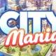 ゲームロフト、カジュアル都市開発ゲーム『City Mania~ゆかいな仲間と街づくり~』の事前登録を開始 抽選でギフトカードが当たるキャンペーンも
