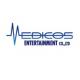 メディコス・エンタテインメント、17年12月期の最終損失は1億4800万円…フィギュアの企画・制作・販売など