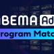 ABEMA、視聴者の購買行動を基点に最適な番組へ広告自動配信を実現する動画広告商品「ABEMA Ads プログラムマッチ」を提供開始