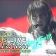 アカツキ、欅坂46・日向坂46のリズムゲーム『ユニゾンエアー』で「欅坂46 夏の全国アリーナツアー2018 限定撮影」が期間限定で登場!