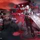 Tencent Games、『白夜極光』でネイルス役・内田雄馬さんのインタビュー動画を公開