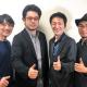 ZIG、gumi ventures、 MAKOTOキャピタル、 朝日メディアラボベンチャーズより1億3000万円の資金調達