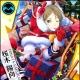 セガゲームス、『夢色キャスト』でクリスマス衣装のキャラクターが手に入るイベント「星舞う聖夜に~Cadeaux de Noel blanc~」を開催