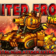SNK、『METAL SLUG ATTACK』で共闘イベント「UNITED FRONT THE 18TH」を開催!