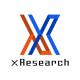 リンクトブレイン、エンタープライズ業界向けの開発チーム「XResearch(クロスリサーチ)」を新設