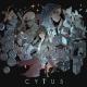 Rayark、最新音楽ゲーム『Cytus II』のAndroid版を配信開始 3月14日までAndroid限定セールで本体価格160円で購入可能に