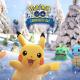 Nianticとポケモン、『Pokémon GO』で「コミュニティ・デイ」を12月1日開催 過去登場した全11種類のポケモンたちが大量発生