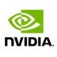 NVIDIA、12月12日から日本最大の GPU テクノロジイベント 「GTC Japan 2017」を開催 ヒルトン東京お台場会場にて