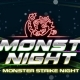 ミクシィ、「MONST NIGHT vol.2」一般販売分のチケットを5月13日12時より販売開始