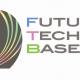 コーエーテクモ、「技術支援部」を「フューチャーテックベース」に名称変更…未来の基盤技術の研究開発拠点と技術力を示すブランドとして明確化