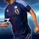 アクロディア、『サッカー日本代表イレブンヒーローズ』の登録者数が30万人突破!