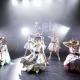アイドルと声優のハイブリッドユニットi☆Risの3rdライブツアーが本日スタート! 豪華パフォーマンスでファンを魅了 公式レポートをお届け