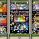 インデックス、アジア地域へのモバイルゲーム配信展開第二弾を発表…アンビションの『まぞくのじかん』を東南アジア10カ国で同時配信へ