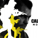 ActivisionとTencent、『Call of Duty: Mobile』を配信開始!!