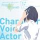 バンナム、『Project LayereD』のオーディション企画第2弾「声優オーディション」の募集を開始 キャラデザオーディションの一般投票も受付中!
