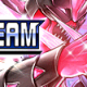 KONAMI、『遊戯王 デュエルリンクス』で第34弾メインBOX「エターナル・ストリーム」を5月1日より提供開始!