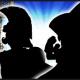スクエニ、『ドラクエウォーク』で『ドラクエⅣ』イベント中編と新装備ふくびきを近日開催と予告…参戦する冒険者のシルエットも公開!
