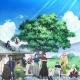 アニメイト、『刀剣乱舞-花丸-』コラボカフェを12月1日より開催! 刀剣男士モチーフのコラボドリンクや味にもこだわったフード、限定グッズを提供
