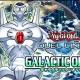 KONAMI、『遊戯王 デュエルリンクス』で第8弾メインBOX「ギャラクティック・オリジン」を11月7日より提供開始!