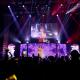 ブシロードミュージック、「Merm4id 1st LIVE Luv(ハート)4U supported by シンガポール政府観光局」公演のオフィシャルレポートを公開