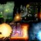 Unity初の2Dゲーム分野に特化した開発コンテスト「Unity 2D Challenge」がスタート!
