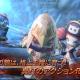 GAMEVIL COM2US Japan、『ソウルシーカー』のサービスを2019年1月31日をもって終了